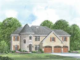 european cottage plans 92 best beautiful homes images on beautiful homes