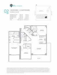 axis brickell floor plans 13 fresh axis brickell floor plans alphabrainonnit com
