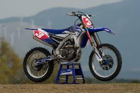 motocross races 2014 dakar reality blog 2014 yamaha 450