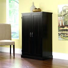 kitchen armoire cabinets armoire cabinets antique french cabinet modern cabinets antique