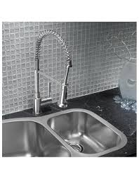 blanco 400546 diva pull down kitchen faucet home comfort centre