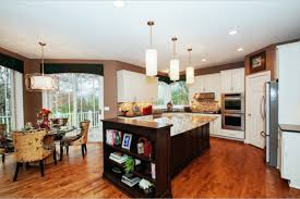 Cost Kitchen Cabinets Average Cost To Redo Kitchen Cabinets Kitchen Art U0026comfort