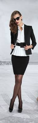 womens blouses for work 31 black white work for 2018 fashiongum com