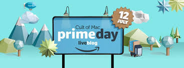 amazon black friday shipping delays grab amazon prime day u0027s hottest deals while they last