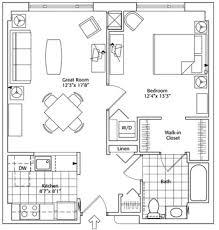 closet floor plans sle floor plans monarch landing