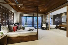 Japanese Home Interiors Interior Design - Home interior decor