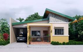 single story house designs single story simple house design with a total floor area of 100