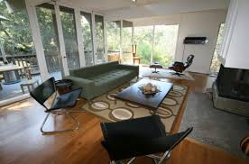 design icon eames lounge chair interior ideas inspiration and