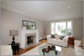 Living Room Small Living Room Paint Colors Small House Exterior - Best wall color for small living room