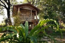 chambre thailandaise la chambre maison thailandaise photo de le d alphonse