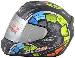 vega motocross helmets save a life wear your helmet