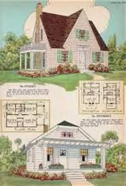 small cottage home plans 128 best cottages house plans design images on