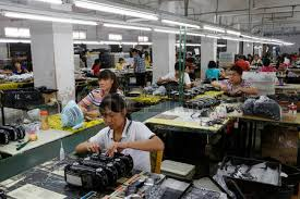 production line worker stock photos royalty free production line