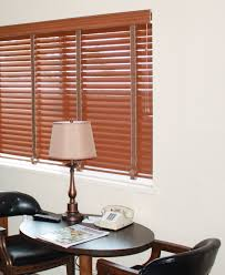 nostalgic wood blinds take mountain inn back to 1930s roots the