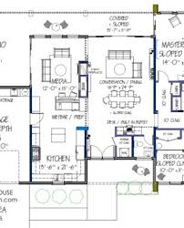 modern home layouts modern home blue prints in 2d drawing ideas home design niudeco