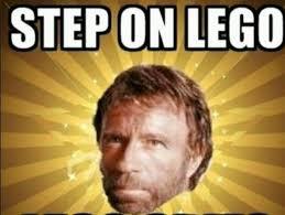 Chuck Norris Beard Meme - lena cookiejar on twitter hi everyone i wanted to tell you that