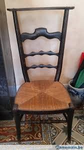 chaise d glise ancienne chaise d église a vendre à chimay 2ememain be