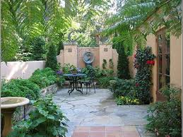 Backyard Ideas Patio by Patio 64 Patio Ideas Ireland Tiny Backyard Ideas As Small