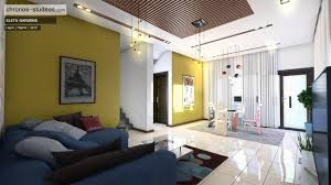 Simple Interior Design Of Living Room Interior Design Ideas The Living And Dining Rooms Chronos Studeos