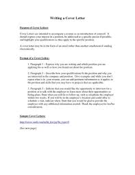 Resume Cover Letter For Accounting Position Real Estate Accountant Cover Letter Accounting Student Resume S