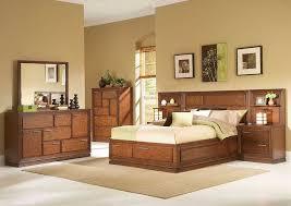 Solid Bedroom Furniture Real Wood Bedroom Furniture Sets Images Wonderful Modern Solid