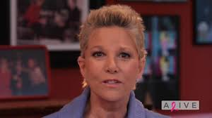 joan london haircut joan lunden i debuted by new hair do last week and am