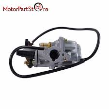 online get cheap suzuki carbs aliexpress com alibaba group
