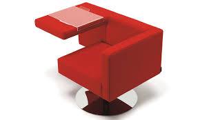 chaise de bureau design et confortable 11 fauteuils de bureau conforts et designs