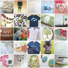 Black Friday Home Decor Deals Homemade By Jill Silhouette Black Friday Deals And Portrait