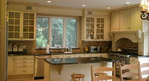 dream kitchen designs the tuscan style for your dream kitchens