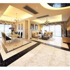 polished home floor tiles price in philippines polishedtile