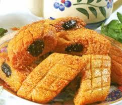 recette de cuisine choumicha recette cuisine marocaine choumicha