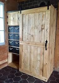 Wood Pallet Recycling Ideas Wood Pallet Ideas by Diy Ideas For Wood Pallet Recycling Pallet Wardrobe Wooden