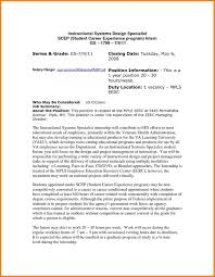 Detention Officer Resume Welding Resume Templates