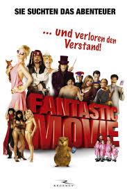 epic movie alchetron the free social encyclopedia