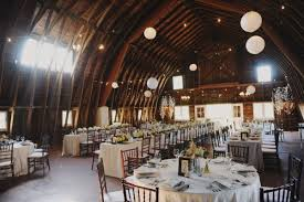 small wedding venues in michigan simple barn wedding venues michigan b96 on images gallery m65 with