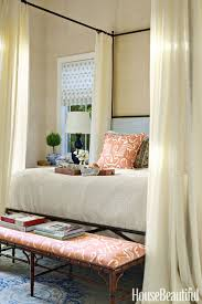 surprising stylish bedroom decorating ideas design pictures of