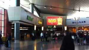 rental las vegas las vegas mccarran rent a car center