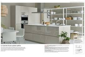 nouvelle cuisine ikea nouvelle cuisine ikea 2017 cuisine metod habillée des portes et