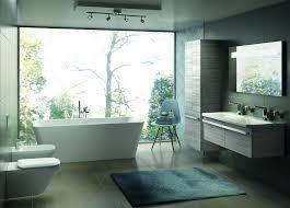 Schlafzimmer Und Badezimmer Kombiniert Fliesen Im Bad Wir Haben Ein Paar Tolle Ideen Für Sie
