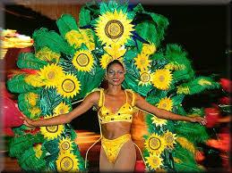 Brazilian Carnival Halloween Costumes Carnival Jamaica Jamaica Rio Carnival Brazil