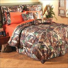 camo furniture rural king recliner for sale covers libraryndp info