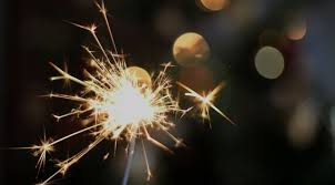 where can i buy sparklers buy sparklers sky lanterns and novelties online