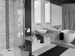 ideas bathroom 75 most fabulous grey bathroom small designs shower ideas remodel