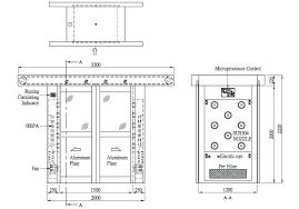 Standard Shower Door Sizes Standard Size Of Sliding Door Aluminum Frame Sliding Glass Door