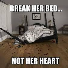 Good Relationship Memes - romantic memes for her and him funny i love you pictures
