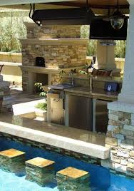 pool houses with bars outdoor pool bar designs home designs ideas online tydrakedesign us
