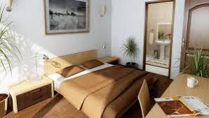 les meilleur couleur de chambre les meilleurs couleurs pour une chambre a coucher idee couleur