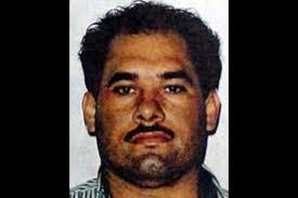 gulf cartel with u0027el chapo u0027 gone violence soars in fight for control of