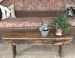 Vintage Wood Benches For Sale by Wooden Bench For End Of Bed Kashiori Com Wooden Sofa Chair